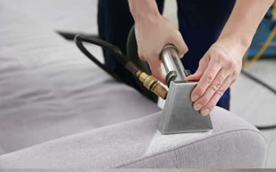 furniture cleaning dallas