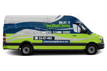 truck cleaning service